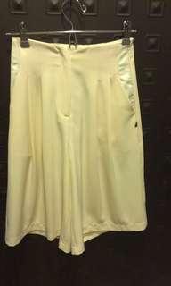專櫃品牌褲裙(發福無法穿了)穿過一次