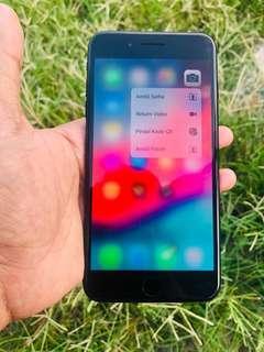 iPhone 7 plus ibox mulus 98%