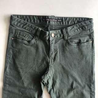 MIXXO Jeans