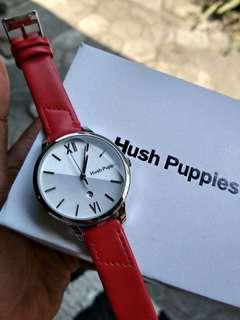 Jam tangan wanita casual