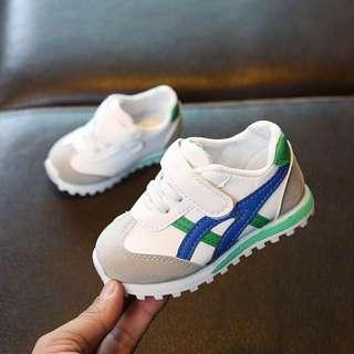 (Pre-Order) Children Casual Shoes