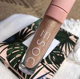 iiluvsarahii - brillo lip gloss