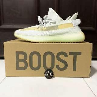 Yeezy Boost 350 V2 Hyperspace Asia Exclusive