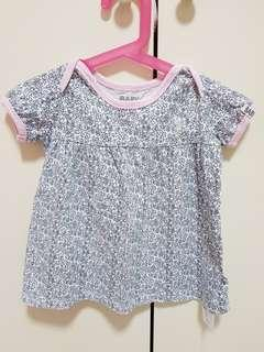 Cotton On baby girl dress