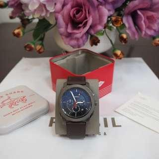 Authentic Fossil Watch ( Men ) FS5388