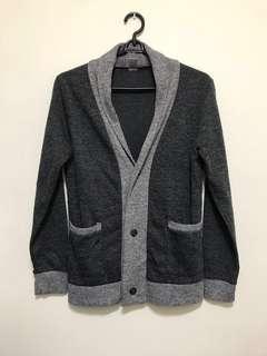 🚚 TheCorner:: 長袖 針織外套 針織衫 正韓貨