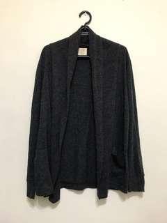 🚚 TheCorner:: 韓版 針織外套 針織衫