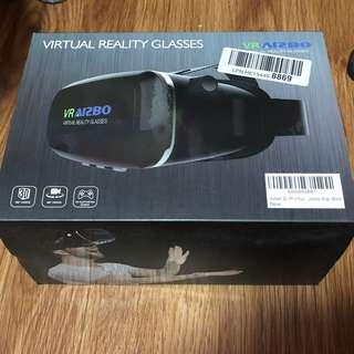 Virtual Reality Glasses - VR AIZBO