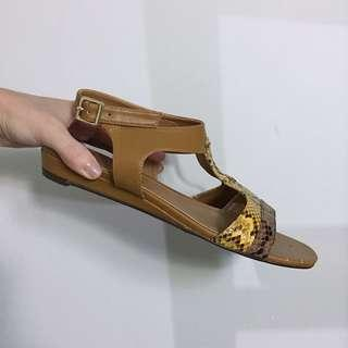 CHARLES&KEITH sandals‼️20%OFF