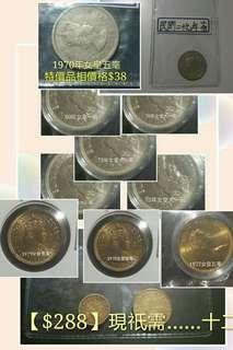 蝕價貨【$128】不散賣/不議價