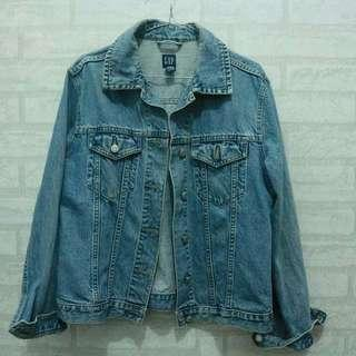 Jeans GAP original