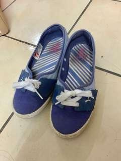 🚚 Puma 休閒鞋