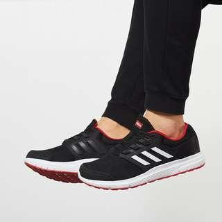 adidas Galaxy 4 Men Shoes SRP of 2,600Php