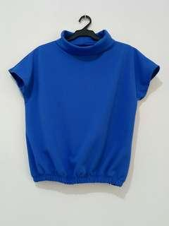 ON HAND  AMY TOP