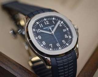 Aquanaut 5168G NEW