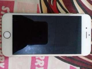 Iphone 6 64gb PA/A ex Ibox