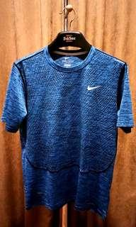 🔴 Nike Dri Fit Running not Adidas Zara Champion