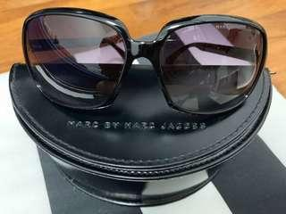 Marc Jacobs sunglass
