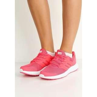 adidas WOMEN RUNNING GALAXY 4 SHOES