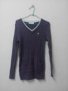 激瘦毛衣 #半價衣服拍賣會