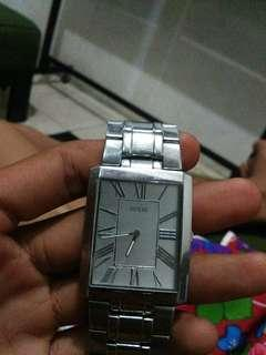 Omega planet ocean, guess w85032g1