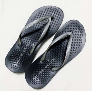 ae988a1a0e17 Vionic Beach Noosa Toe Post Sandal
