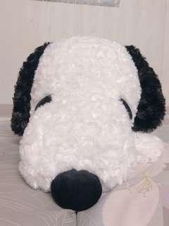 趴趴 Snoopy 史努比 史路比 公仔