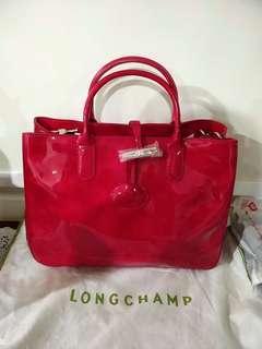 Sale!!! Long Champ bag