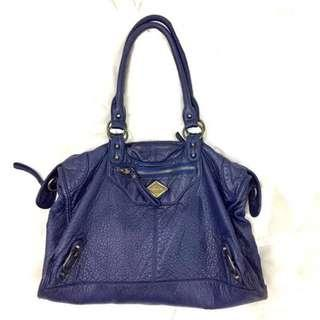 ZALORA shoulder bag