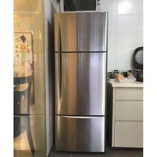 Fisher & Parkel Fridge, $70, self collection