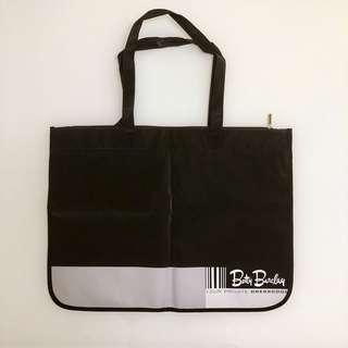 🚚 Betty Barclay Tote Bag