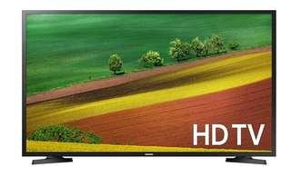 Samsung One Set Only 32 inches HD Digital Ready LED TV!!!
