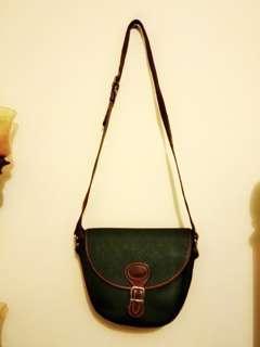 Sling Bag ( vintage
