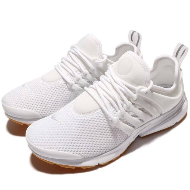 buy popular d301a 104cb 💯💯💯 Authentic Nike Air Presto, Men s Fashion, Footwear, Sneakers ...