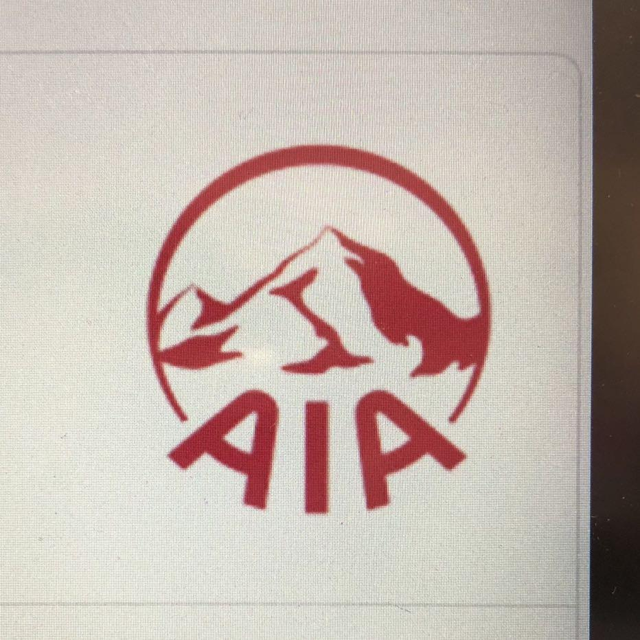 AIA免費銀行1、3牌照課程