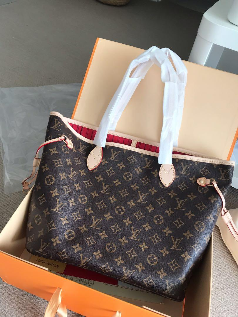 CLEARANCE SHOES AND BAG