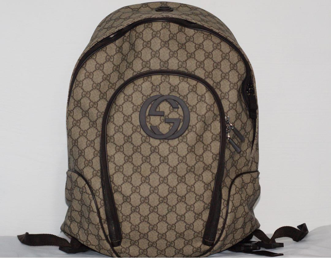 418e7d8d1d3 Home · Luxury · Bags   Wallets · Backpacks. photo photo ...