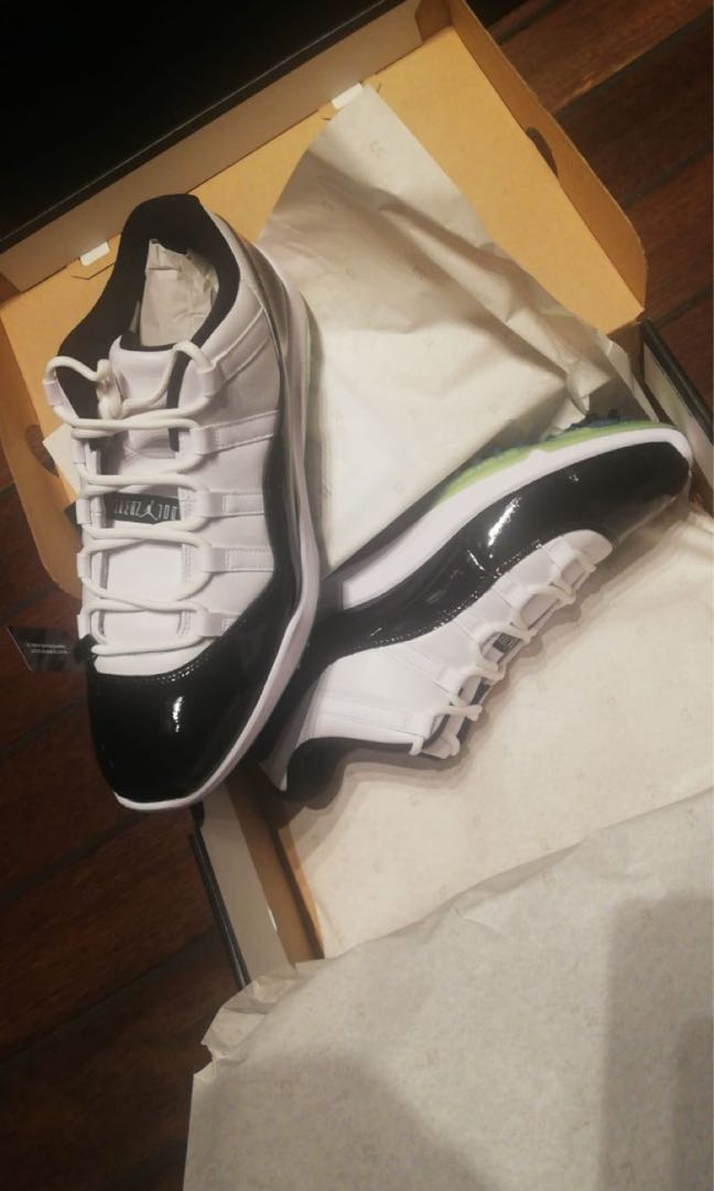 new arrival ac422 3839a Nike Golf Shoes, Sports, Sports Apparel on Carousell