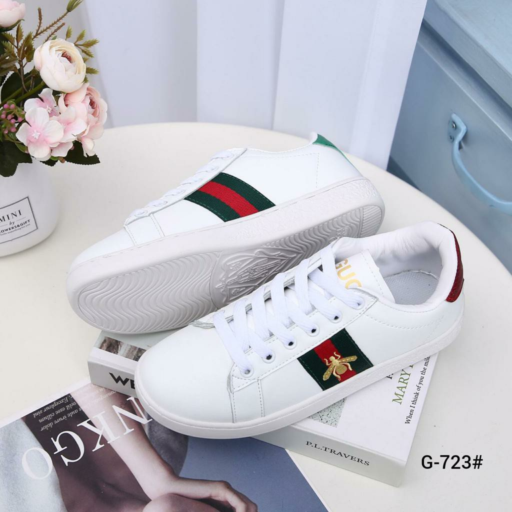 bc9368fd6 Sneakers, Women's Fashion, Shoes, Sneakers on Carousell