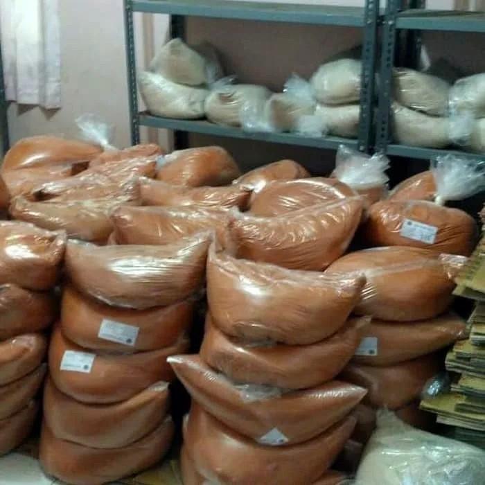 Tepung Marinasi 10kg
