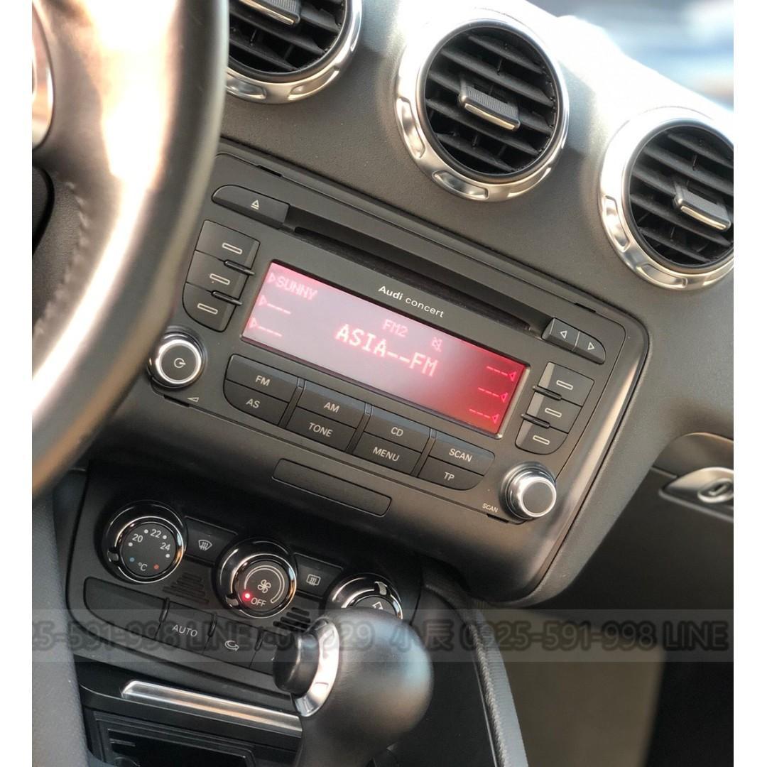 奧迪TT 想要開帥車不需破百萬 審核個人貸款額度 強力過件低利率 LINE:c015929