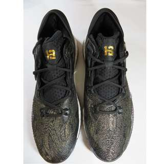 6f3a4b6c5d57 Adidas James Harden Crazylight Boost Limited Edition