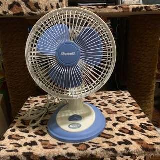 DOWELL Desk Fan