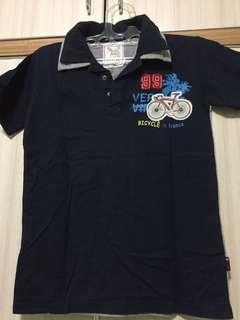 Polo Shirt Versail