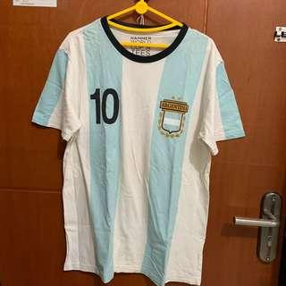 Kaos Argentina
