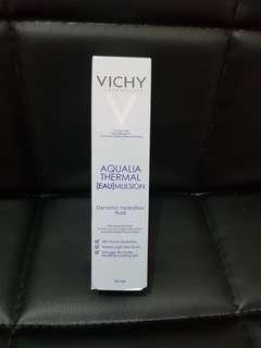 Vichy保濕乳液