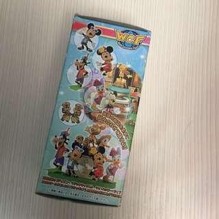 🚚 迪士尼公仔、公仔、迪士尼、唐老鴨、米奇、