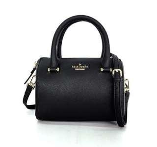 Kate Spade Woman Bag