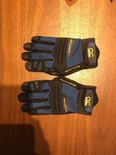 🚚 CLC protection glove