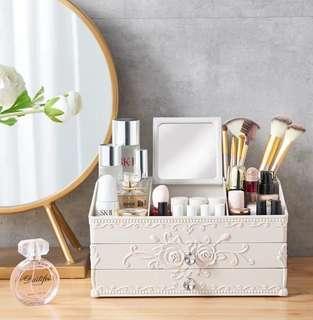 收納化妝盒